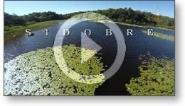 Bande annonce du film du Sidobre