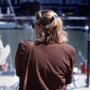 Contact réalisateur photographe