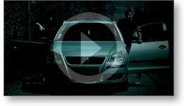 Film vidéo court métrage publicitaire
