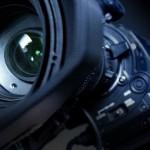 Fiches techniques pour la réalisation de films vidéo
