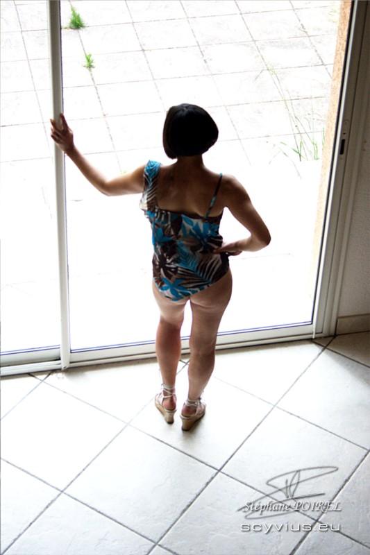 photos de nus artistiques en ext u00e9rieurs ou studio photo