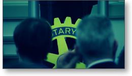 Vidéo sur la conférence sur le Brexit organisée par Rotary