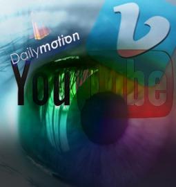 Galerie de films vidéos en ligne