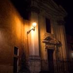 Photo quartier Trastevere à Rome
