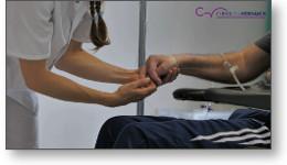 Film de présentation de l'Unité d'Éveil de la clinique de Verdaich