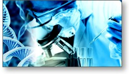 Sous-titrages de 3 vidéos du domaine médical