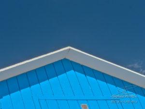 Photo trilogie des bleus