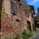 Photo accès quartier Castelviel d'Albi