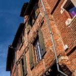 Photo quartier Castelviel à Albi