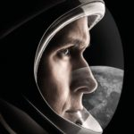 FIRST MAN : Le retour du cinéma traditionnel.