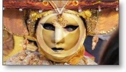 Clip vidéo du Carnaval vénitien de Castres 2019