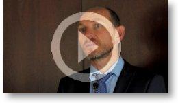 Interview vidéo sur la médiation professionnelle