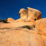 photo Corse du Sud