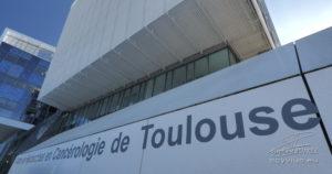 Canceropôle de Toulouse