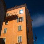 Photo vieille ville de Portovecchio