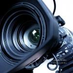Le budget d'un film vidéo