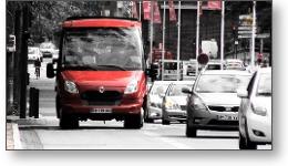 Vidéo City Tour Toulouse