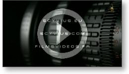 Clip vidéo publicitaire SCYVIUS