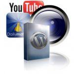 Intégrer une vidéo dans un site web