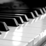 Le choix des musiques de films