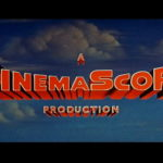 Les formats cinéma