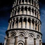 Monuments de Toscane